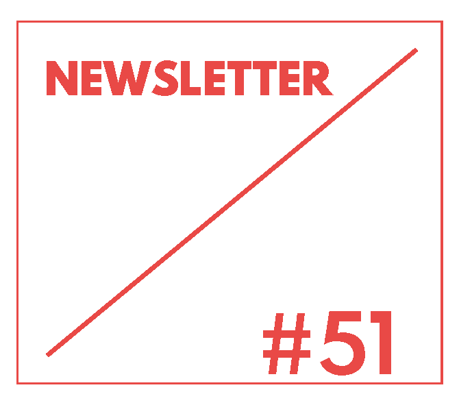 newsletter 51